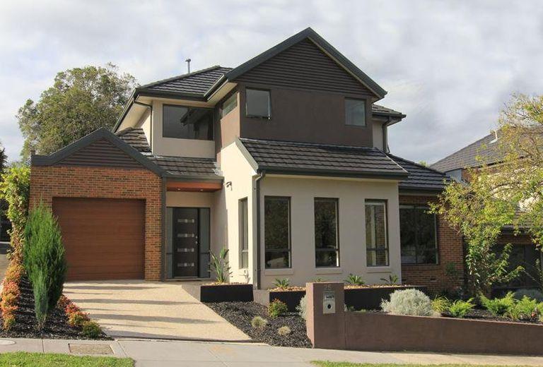 25 Allister Street, Mount Waverley
