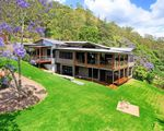 214 HOVARD ROAD, Bald Knob