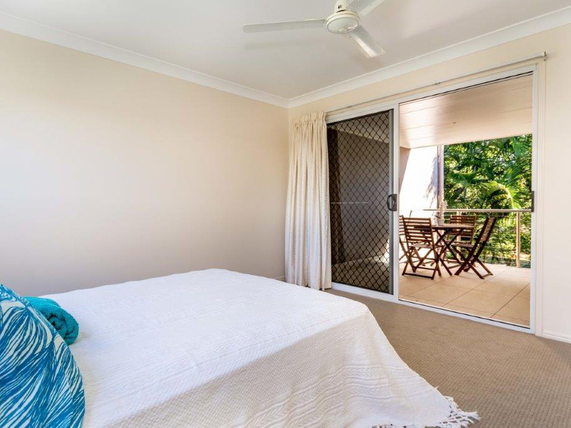 2/14 Fifth Avenue, Bongaree