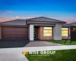 14 Epsom Lane, Cranbourne North