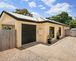 11  Tradewinds Close , Redlynch