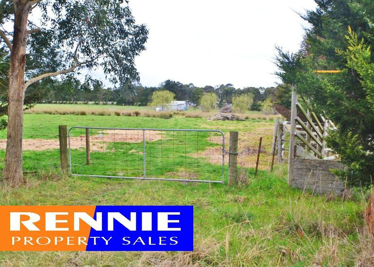 Lot CA, 76d  Latrobe Road, Morwell