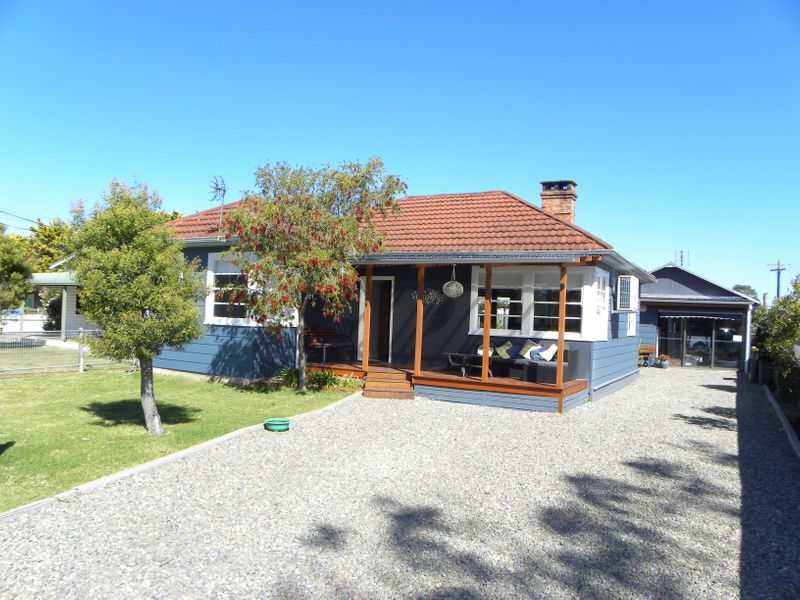 177 River Road, Sussex Inlet