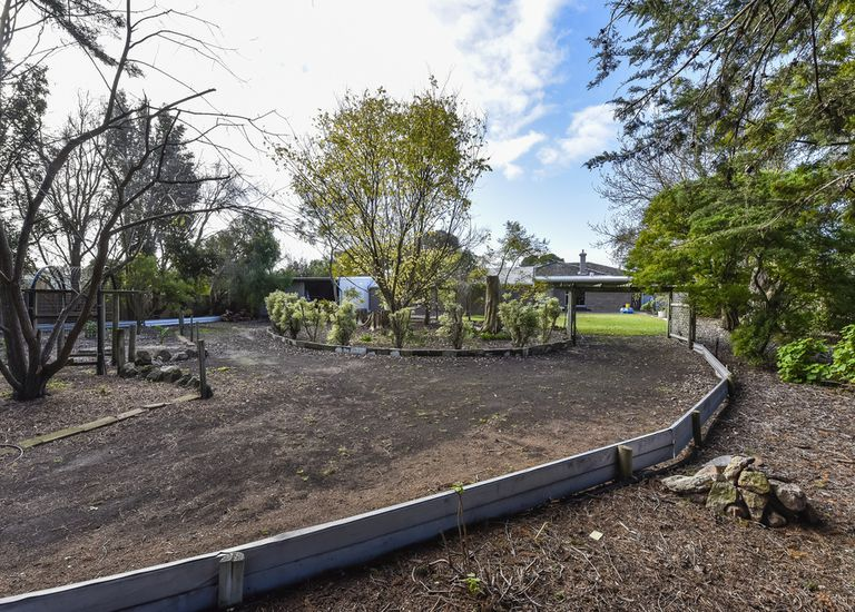 114 Mount Gambier Road, Millicent