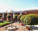 3b Eppalock Court, Kialla