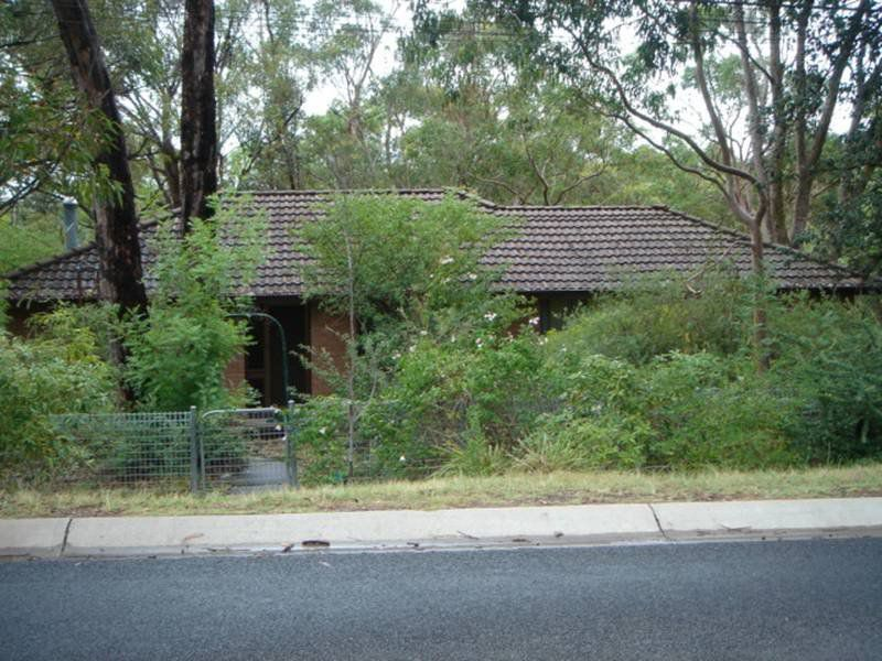 23 Farm Road, Springwood