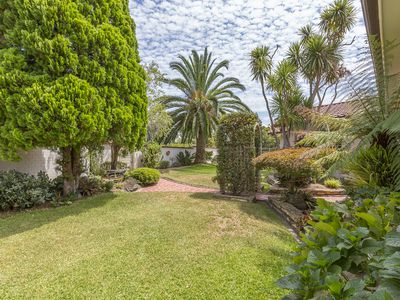 94 Old Bathurst Road, Blaxland