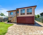 83 Muchow Road, Waterford West