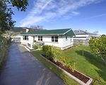 47 Gladstone Road, Richmond