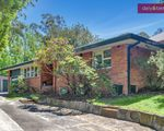 36 ORCHARD ROAD, Beecroft