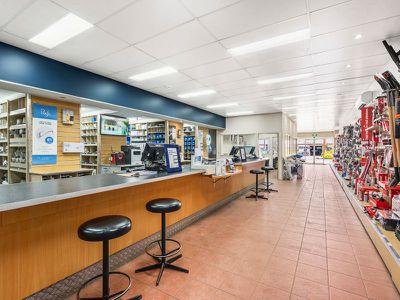 394/396 McDonald Road, Lavington