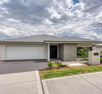 19 Brewerton Close, Gledswood Hills