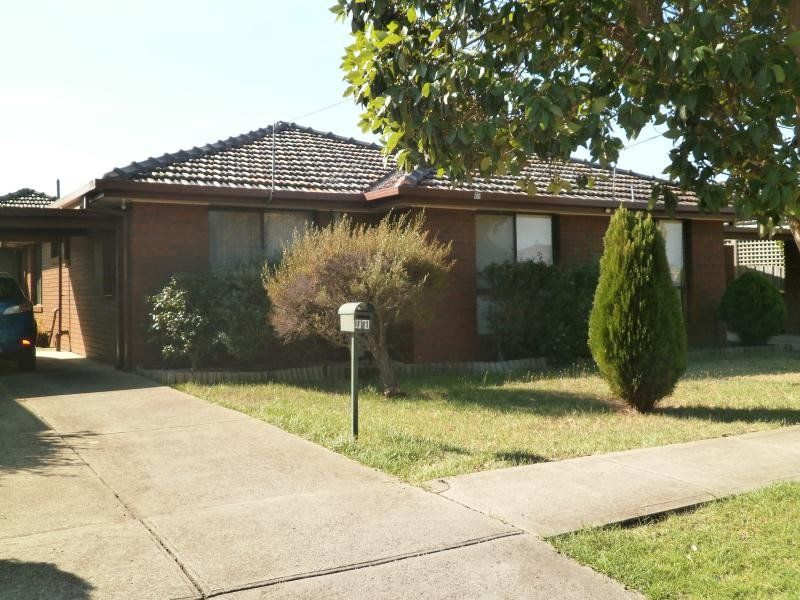 1 / 20 Branton Road, Hoppers Crossing