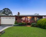 8 VIEW POINT DRIVE, Chirnside Park