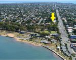 103 Oxley Avenue, Woody Point