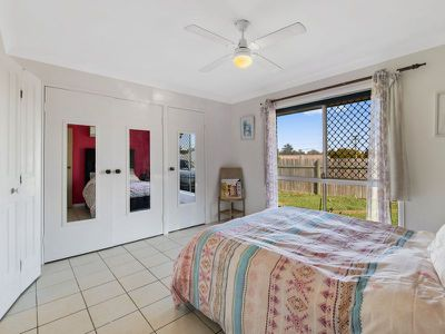 66 Logan Reserve Road, Waterford West