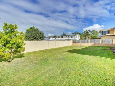 9 Rumsey Drive, Raceview