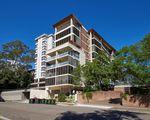 9 Campbell Street, Parramatta