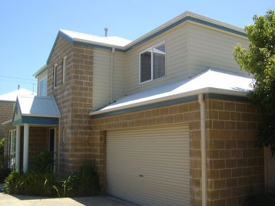 2 / 108 McLeod Road, Patterson Lakes