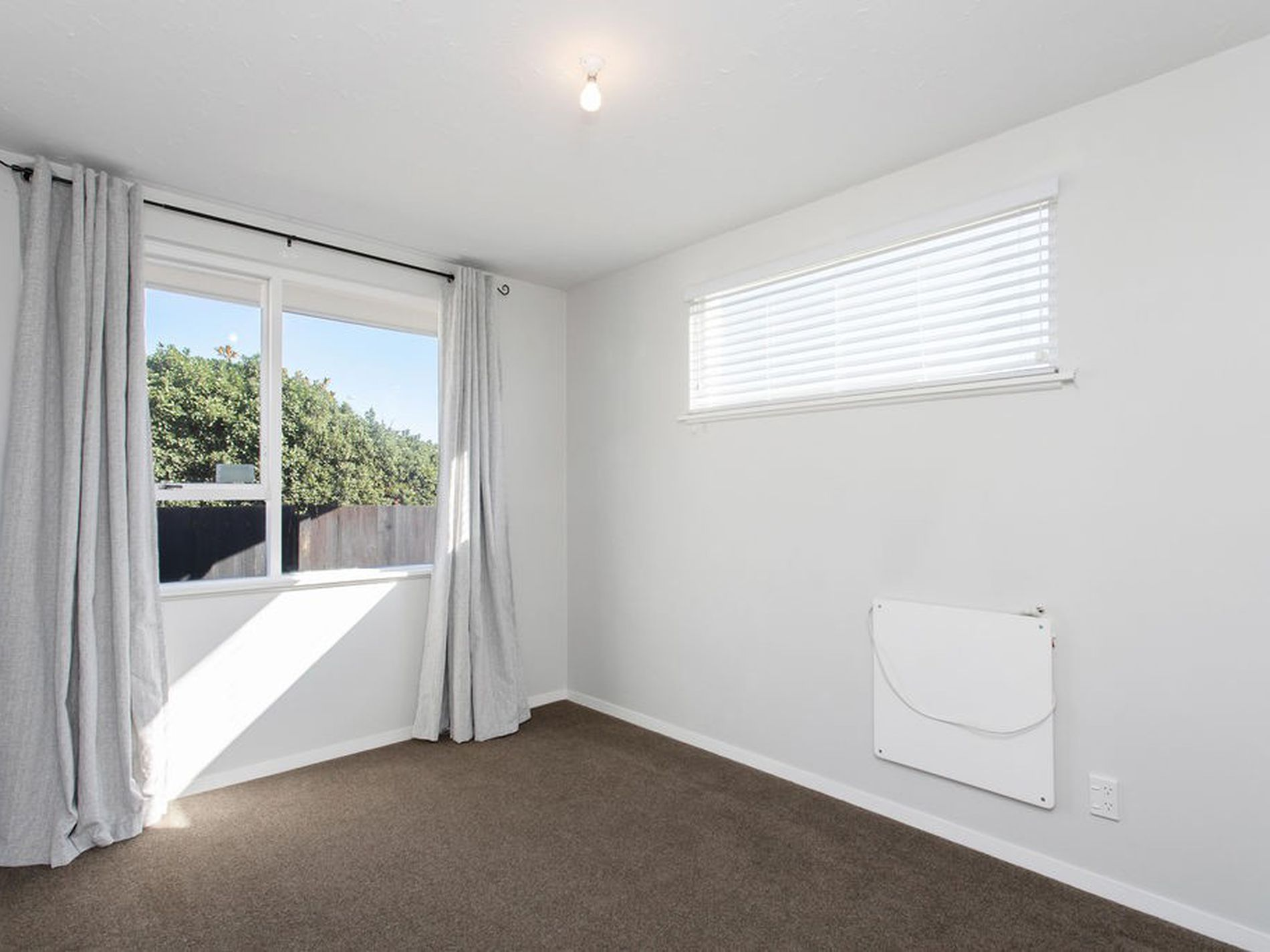 15 Eros Place, North New Brighton