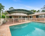 27 Errogie Place, Fig Tree Pocket
