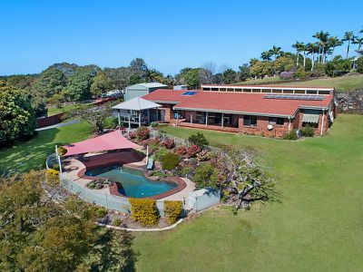 283 Terranora Road, Banora Point