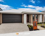 4 Destiny Drive, Cranbourne North