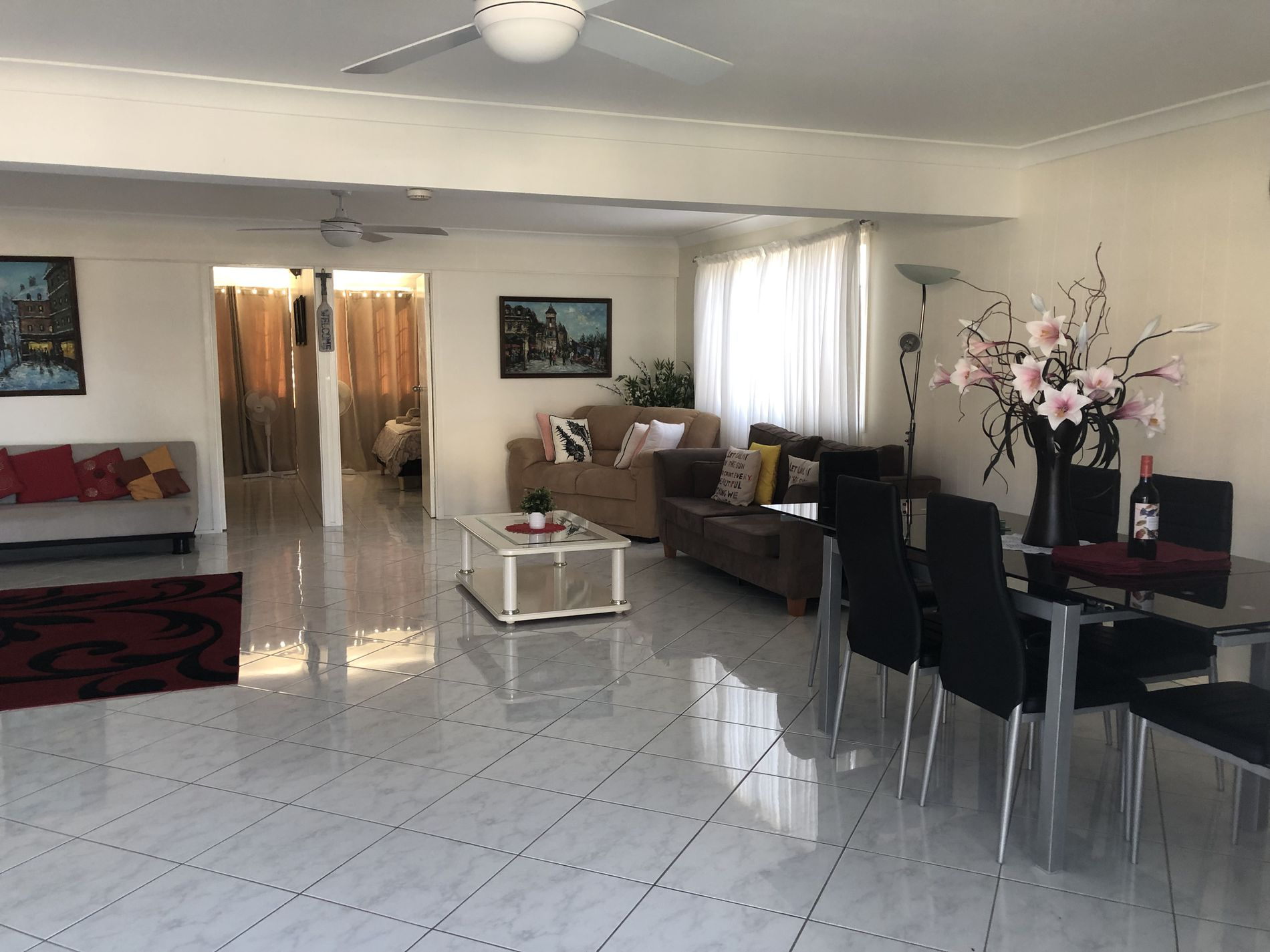 90A Jacobs Drive, Sussex Inlet