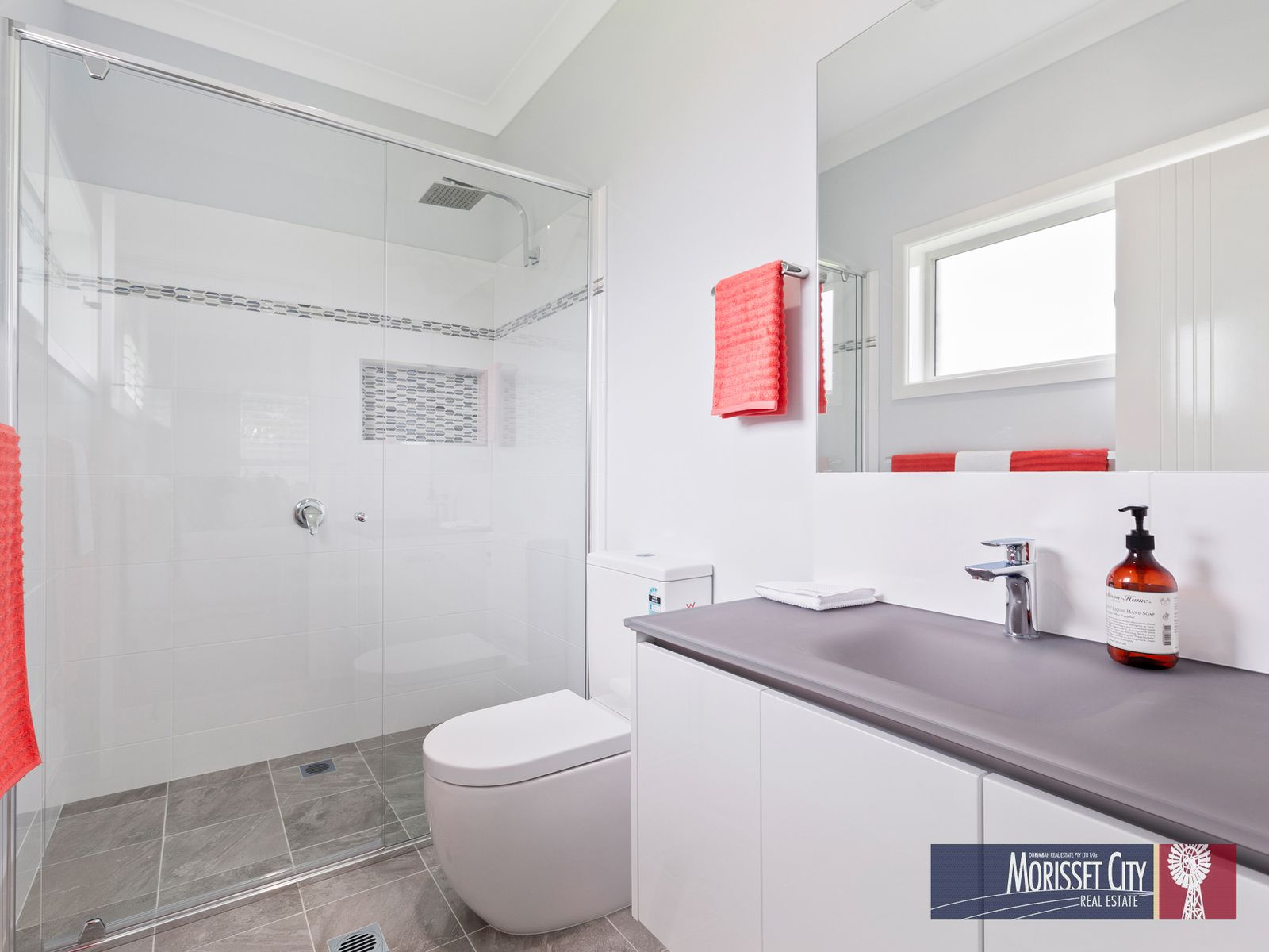 70c Buttaba Road, Brightwaters