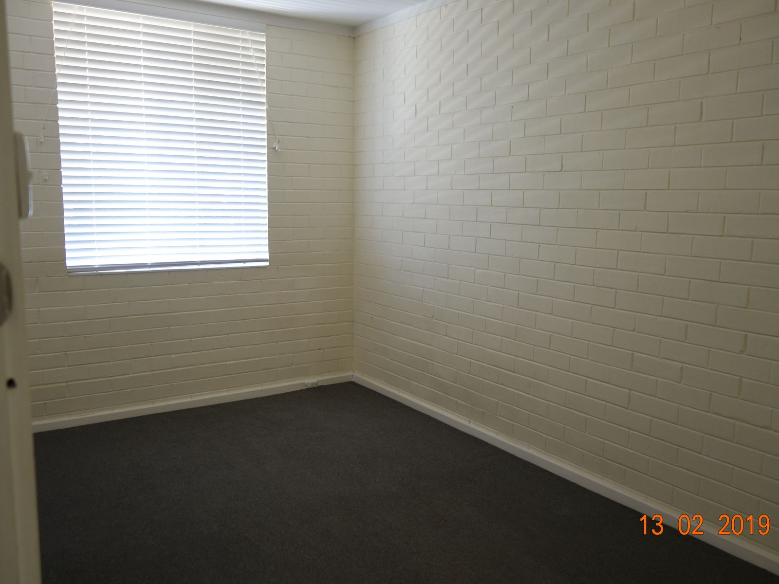 14/12 Tenth Ave, Maylands