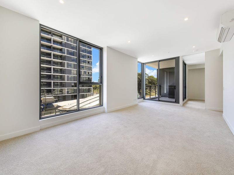 509B / 1-17 Delhi Road, North Ryde