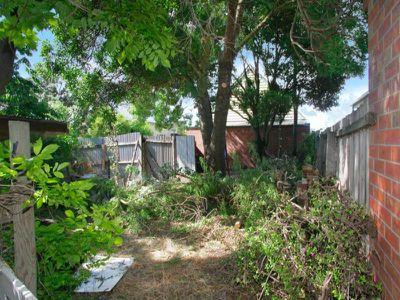 143 Hope Street, Geelong West