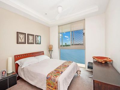 62 / 7 Mariners Drive, Townsville City