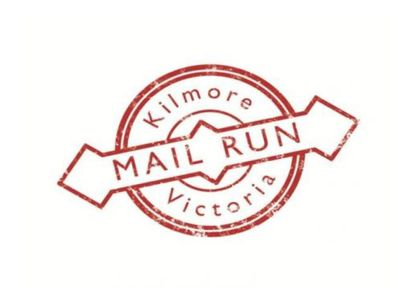 Lot 94 Mail Run Estate , Kilmore