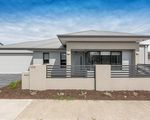 128 North Beach Drive, Osborne Park