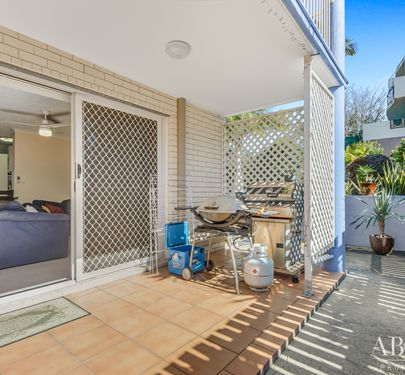 1 / 31 Landsborough Avenue, Scarborough