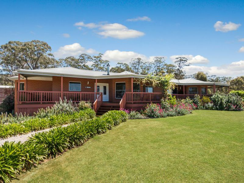 41 Drummonds Lane, Heathcote