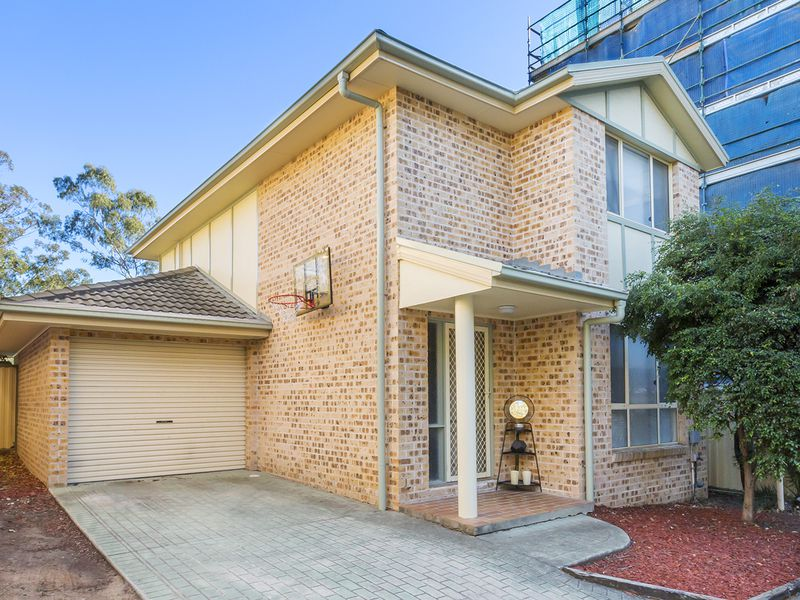 7 / 61-63 Stafford Street, Kingswood