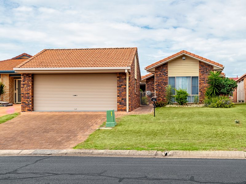 14 Woodland Close, Torquay