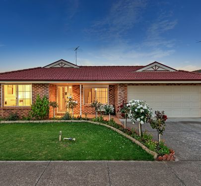 194 Bailey Street, Grovedale