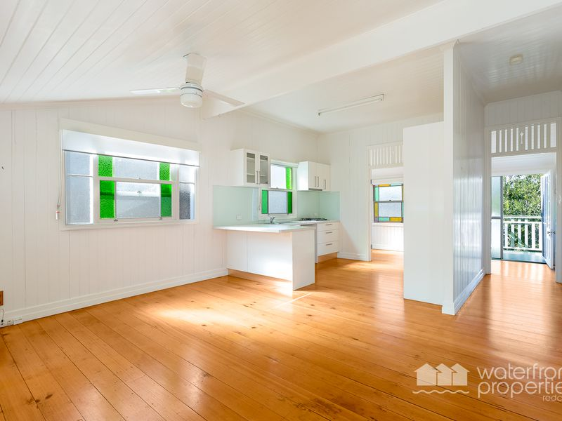 20 NINTH AVENUE, Sandgate