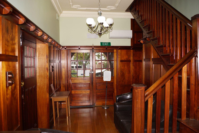 145 Baillie Street, Horsham