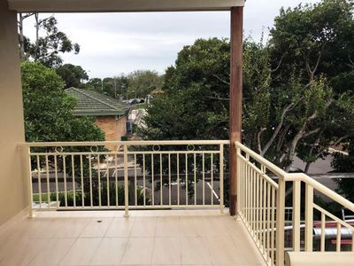 1 / 130 Cahors Rd, Padstow