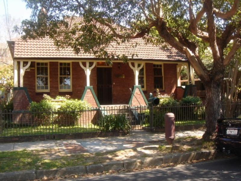 77 Sorrell Street, North Parramatta