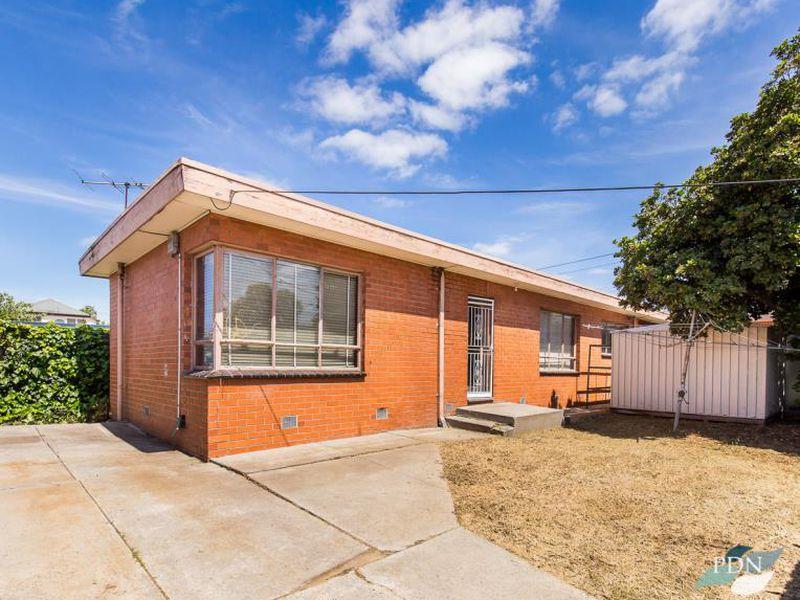 72b Ashley Street, West Footscray