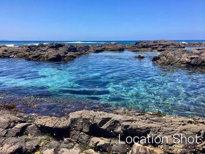 11 Hartog Court, Shell Cove