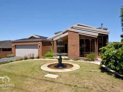 116 Duggan Street, Black Hill