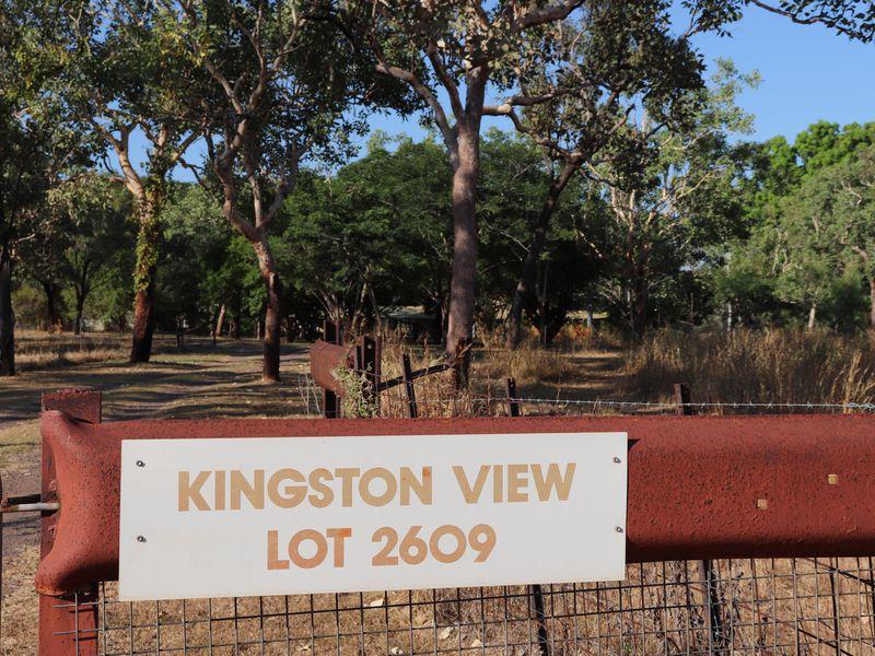 29 Kingston Road, Katherine