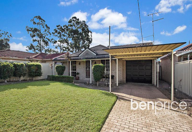29 Doris Place, Emerton