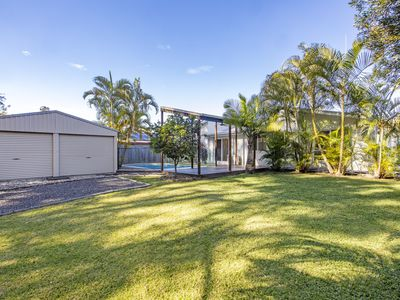 13 Tiverton Place, Landsborough